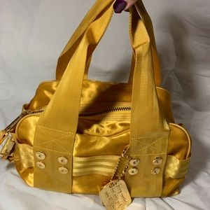 Juicy Couture | Purse